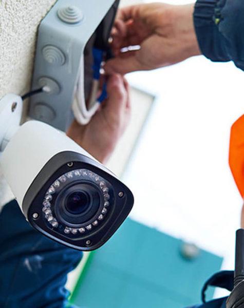 bigstock-Technician-worker-installing-v-168162482