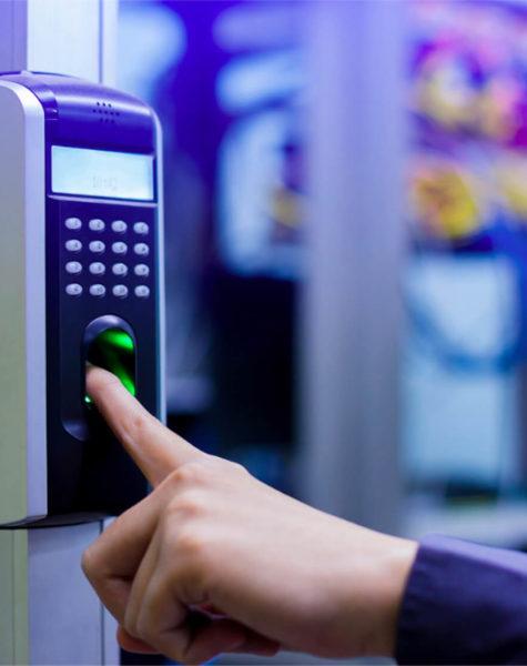 biometric-access-control-fingerprint