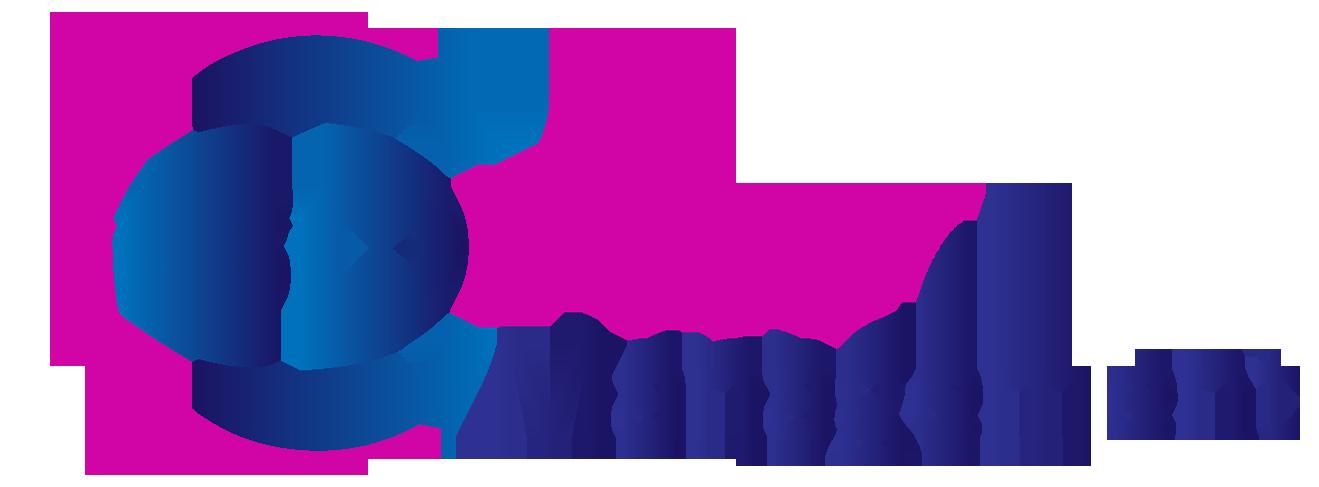 BDFM Management