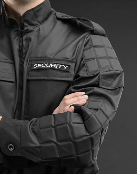 security-guard-small